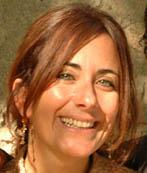 Cristiana Milla - psicologa e psicoterapeuta