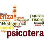 Psicoterapia: 5 luoghi comuni da sfatare