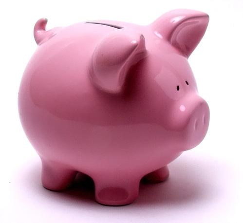 psicoterapia: è se la rimborsasse l'assicurazione
