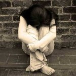Bullismo femminile: quali conseguenze, quali cause, come accorgersene