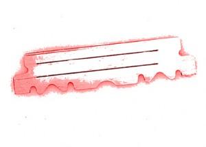 Cutting, cutter e autolesionismo-quando tagliarsi fa sentire meglio