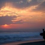 L'importanza delle vacanze per il nostro benessere mentale