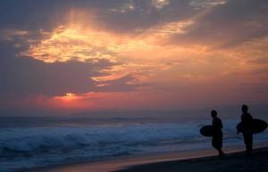 Importanza delle vacanze per il benessere mentale