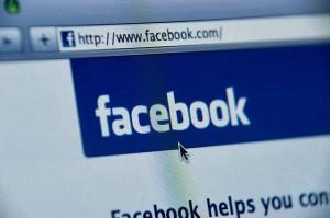 Adolescenti e Facebook - i genitori dovrebbero preoccuparsi? parte 2