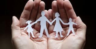 famiglia - psicologo
