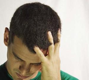 perché andare dallo psicologo o da uno psicoterapeuta?