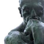 Domande e risposte, dubbi, conoscenza