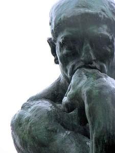 domande e risposte in Rodin