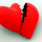 Invidia e gelosia: perché preferiamo dire che è gelosia e non invidia?