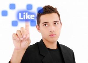 Adolescenti Internet e Facebook secondo Eurispes e Telefono Azzurro