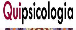 Qui psicologia