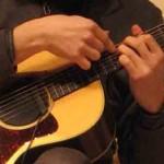 """Imparare a suonare """"da grandi"""" è possibile?"""