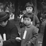 Hikikomori: il ruolo dei genitori nella scelta di isolarsi dal mondo