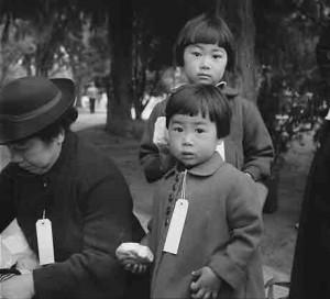 hikikomori e ruolo dei genitori