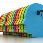 Il DSM-5 cambierà le diagnosi in psichiatria e psicologia?