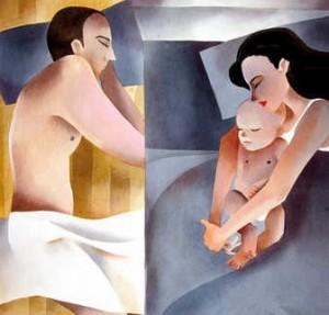 nanna-lettone-genitori