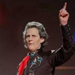 Il lato positivo dell' autismo e Temple Grandin