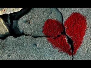 amore di coppia2