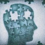 La funzione della psicologia