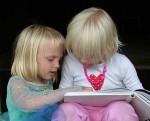 Empatia - per capire gli altri leggi i romanzi