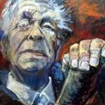 Istanti di Jorge Luis Borges