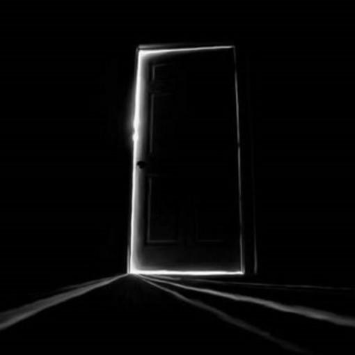 Quando cala la notte ritorna la paura qui psicologia - Porta che sbatte suono ...