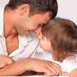 Come si diventa genitori empatici