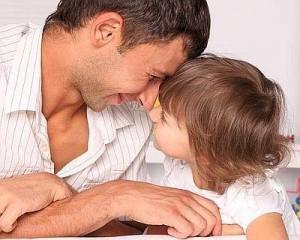 genitori empatici