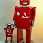 La guerra del futuro: avremo soldati robot creati per uccidere?