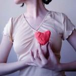 Come riconoscere un partner narcisista
