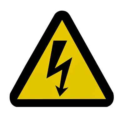 Pensare o meglio una scossa elettrica