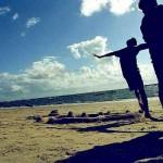 Psicologia delle vacanze ideali