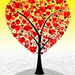 Che cos'è l'amor?