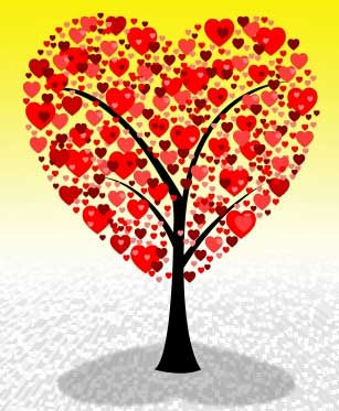 che-cosa-è-l'amore