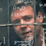 Giornata mondiale della salute mentale: Vivere con la schizofrenia
