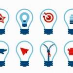 10 miti sulla creatività in cui anche tu credi