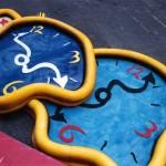 Temporeggiare: è solo una questione di tempo?