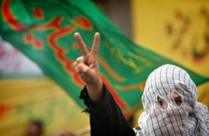 fondamentalismo islamico