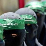 Terrorismo e Jihad: una lettura psicologica