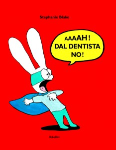 aaah-dal-dentista-no