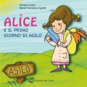 alice-asilo-300x300