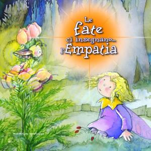 fate_insegnano_empatia