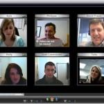 Psicoterapia online: è possibile?