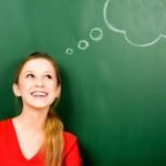 Ansia: come agire sui pensieri che la generano