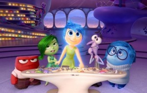 inside out psicologia