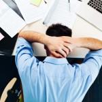 Cambiare lavoro? Quando è il momento giusto?