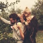 Essere genitori con successo