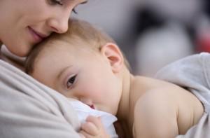 psicologia genitori bowlby ainsworth attaccamento sicuro