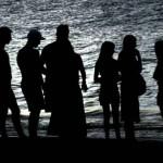 L'amicizia tra ragazze in adolescenza: dal gruppo di amiche al gruppo misto