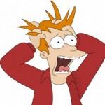 Stress, eustress, distress. Cosa sono? Una breve disamina